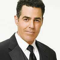 adam carolla paul newman