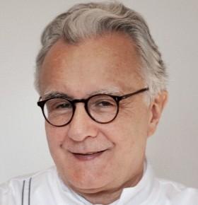 celebrity chef speaker alain ducasse