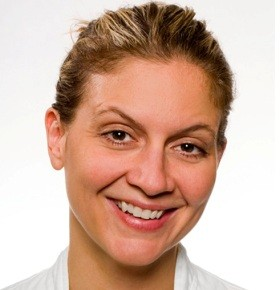 celebrity chef speaker amanda freitag