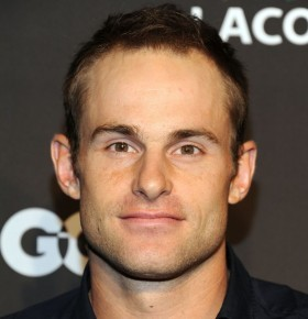 sports speaker andy roddick