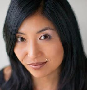 health and wellness speaker ani phyo