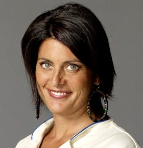 celebrity chef speaker ariane duarte