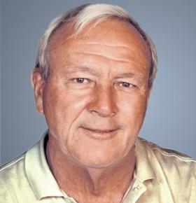 sports speaker arnold palmer