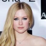 Celebrity Speaker Avril Lavigne