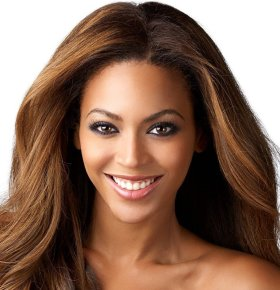 celebrity speaker beyonce knowles