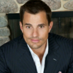keynote-speaker-bill-rancic