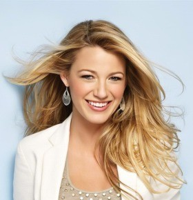 celebrity speaker blake lively