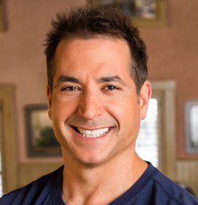 celebrity chef speaker bobby deen