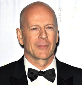 celebrity speaker bruce willis