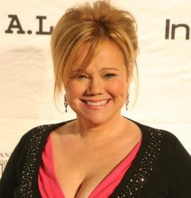 Celebrity Speaker Caroline Rhea