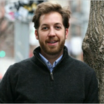 hire Chris Sacca technology speaker