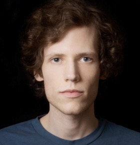 social media speaker christopher poole