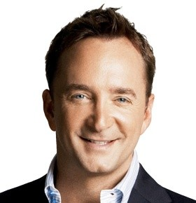 lifestyle speaker clinton kelly