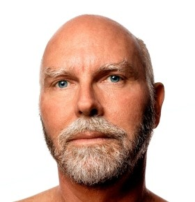 social media speaker craig venter