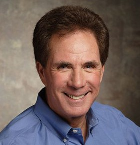 sports speaker darrell waltrip