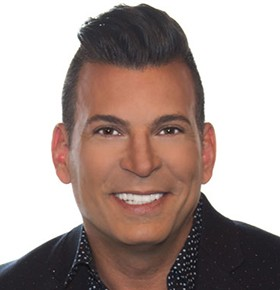lifestyle speaker david tutera