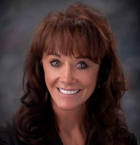 Business Speaker Diane Hendricks