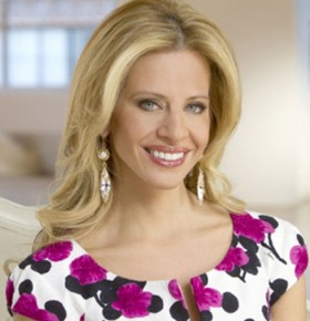 reality tv speaker dina manzo