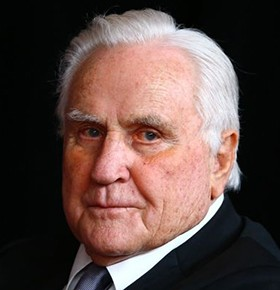 sports speaker don shula