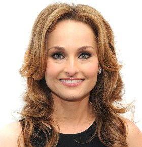 celebrity chef speaker giada de laurentiis