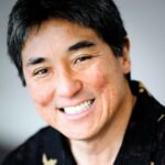 technology speaker guy kawasaki