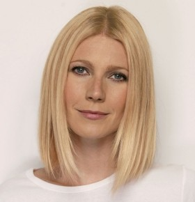 celebrity speaker gwyneth paltrow