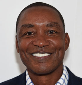 sports speaker isiah thomas