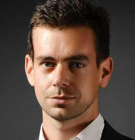 business speaker jack dorsey