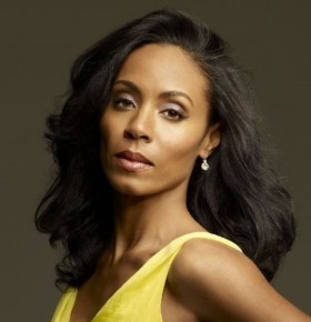 celebrity speaker jada pinkett smith