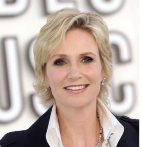 Celebrity Speaker Jane Lynch