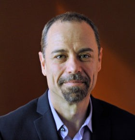celebrity speaker jay samit