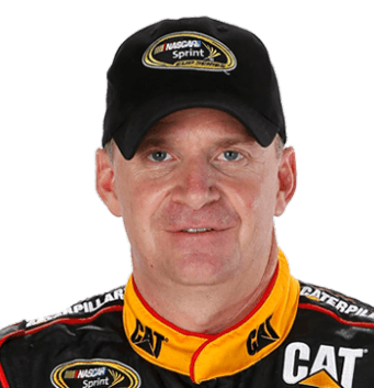 Sports Speaker Jeff Burton