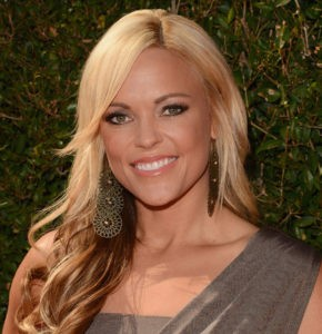 olympic speaker jennie finch