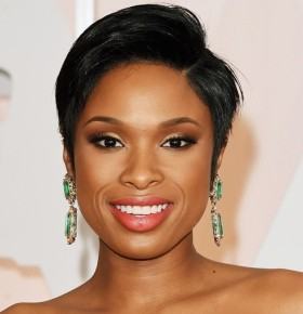 celebrity speaker jennifer hudson