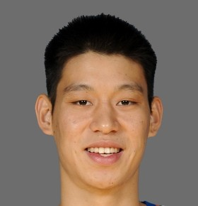 sports speaker jeremy lin