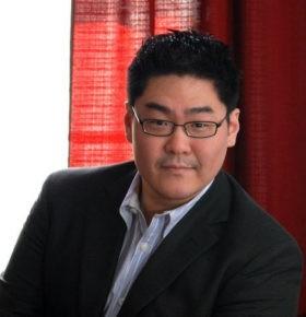 social media speaker jonathan cho