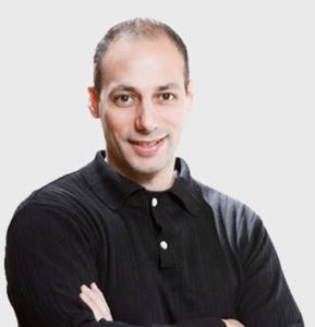 celebrity chef speaker joseph ciminera