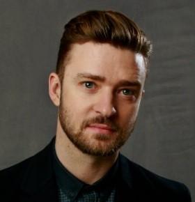 Justin Timberlake celebrity speaker