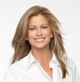 celebrity speaker kathy ireland
