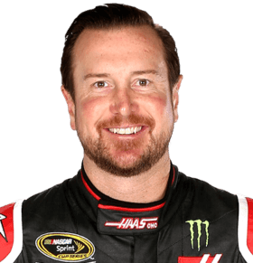 Sports Speaker Kurt Busch