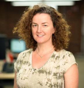 social media speaker laura fitton
