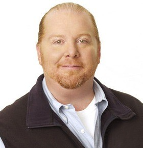 celebrity chef speaker mario batali