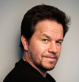 celebrity speaker mark wahlberg