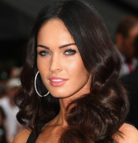celebrity speaker megan fox