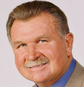 sports speaker mike ditka