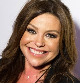 celebrity chef speaker rachael ray