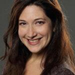 social media speaker randi zuckerberg