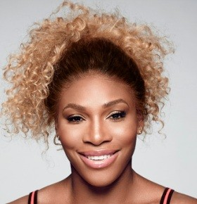 sports speaker serena williams