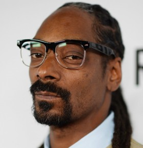 celebrity speaker snoop dogg,speaker for hire snoop dogg,hire snoop dogg, celebrity speaker for hire snoop dogg, celebrity speaker for hire