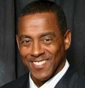 Sports Speaker Tony Dorsett